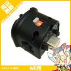 Wii ウィー モーションプラス クロ 黒色 周辺機器 コントローラー ニンテンドー 任天堂 Nintendo 中古 送料無料