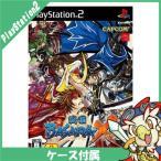 PS2 戦国BASARA X クロス 通常版 ソフト プレステ2 PlayStation2 プレイステーション2 中古 送料無料