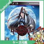 PS3 BAYONETTA ベヨネッタ 特典無し ソフト プレステ3 プレイステーション3 PlayStation3 SONY 中古 送料無料