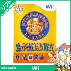 Wii ウィー スーパーマリオコレクション スペシャルパック ソフト ニンテンドー 任天堂 Nintendo 中古 送料無料