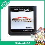 DS マリオカートDS ソフトのみ ニンテンドー 任天堂 NINTENDO 中古 送料無料
