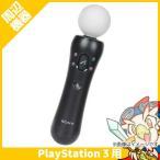 ショッピングPS3 PS3Move モーションコントローラ コントローラー 中古
