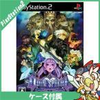 PS2 オーディンスフィア プレステ2 PlayStation2 ソフト 中古 送料無料
