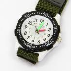 こどもウォッチ 飛行機 BAK-4069-BK 腕時計 女の子 男の子 おしゃれ かわいい プレゼント 子供 キッズ ジュニア 贈り物 ギフト ウォッチ 激安