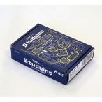 自由研究 プログラミング キット StuDuino スタディーノ 153100