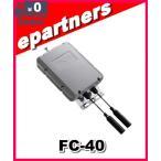 FC-40(FC40)   YAESU 八重洲無線 HF/50MHzオートアンテナチューナー