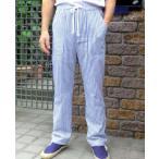 Yahoo!eパターン コレクション ヤフー店(型紙・パターン) 【メンズ】前比翼あき・イージーリラックスパンツ型紙