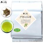 アマチャヅル茶 業務用 1kg 森のこかげ 健やかハウス アマチャズル