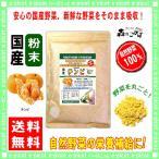 国産 チンピ 粉末 500g 陳皮 みかんの皮 パウダー 業務用 野菜粉末 送料無料 森のこかげ