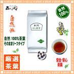 ハトムギ茶 業務用 1kg はと麦茶 100% 森のこかげ 健やかハウス 鳩麦茶