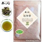 杜仲茶 100g とちゅう茶 100% トチュウ茶 送料無料 森のこかげ 健やかハウス