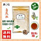 ゴーヤ茶 70g にがうり茶 100% にがごうり茶 送料無料 森のこかげ 健やかハウス