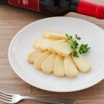 あまたにチーズ工房 モッツアレラチーズのたまり漬け 青空レストラン モッツァレラ お取り寄せグルメ