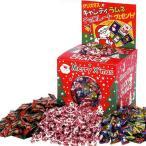 すくい大会セット クリスマスラムネ・チョコ・キャンディ 約100人用