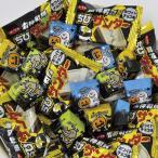 クレーンゲーム用景品 ハロウィンチロルチョコ108ヶ+おまけお菓子30ヶ