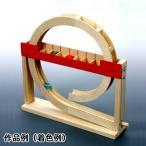 木工工作おもちゃ ループゲーム