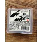 高野山ごま豆腐ミニカップ 100g 32個入