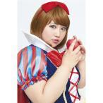 コスチューム 白雪姫 4Lサイズ