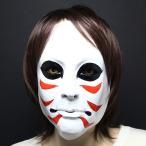 ゴールデンボンバー樽美酒研二風マスク
