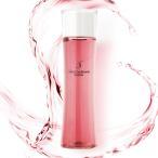 スキンコンディショナー・ローション(化粧水) 150ml/イーキューブ