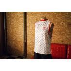 DAKINE:ダカインCREST【ラッシュガード】Tシャツタイプ/メンズ/ホワイト日焼け&紫外線対策