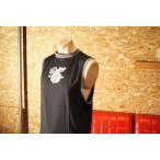 DAKINE:ダカインTOP【ラッシュガード】Tシャツタイプ/メンズ/ブラック日焼け&紫外線対策