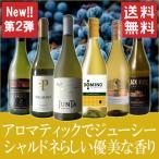 ショッピング安 ワインセット ニューワールド 旨安 シャルドネ 6本セット 第2弾 wineset