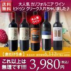 ワインセット 赤 第4弾 飲み比べ 採算度外視 美味しいデイリーワイン カベルネ ソーヴィニヨン メルロー 赤ワイン 5本セット 1本当たり667円 wineset