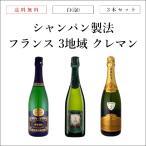 福袋 ワインセット スパークリング 赤 白 限界価格 B面 第13弾 瓶内二次発酵のスパークリ...
