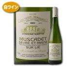 Erabell wine 0126990214