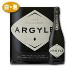 ブリュット・ウィラメット・ヴァレー 2012 アーガイル アメリカ オレゴンワイン 白ワイン スパークリング