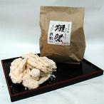 獺祭 磨き三割九分 純米大吟醸 新粕「酒粕(バラ粕)」 1kg詰