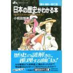 日本の歴史がわかる本【幕末・維新〜現代】篇