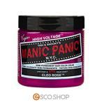 あすつく MANIC PANIC マニックパニック クレオローズ (Cleo Rose) (送料無料)manicpanic
