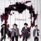 [Alexandros]/Me No Do Karate. 【CD】