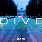 DATS/DIVE 【CD】