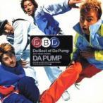 DA PUMP��Da Best of Da Pump ��CD��