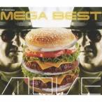 m.o.v.e/10th Anniversary MEGA BEST 【CD+DVD】