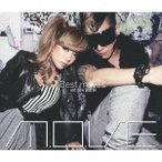m.o.v.e/Best moves. 〜and move goes on〜 【CD+DVD】