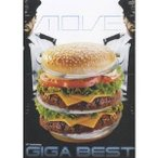 m.o.v.e/10th Anniversary GIGA BEST 【DVD】