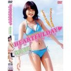森田涼花/   【DVD】