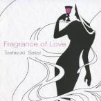 Yahoo!ハピネット・オンライン Yahoo!店酒井聡行/フレグランス・オブ・ラブ 【CD】