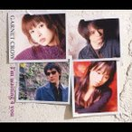 GARNET CROW/I'm waiting 4 you 【CD】