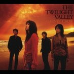 GARNET CROW/THE TWILIGHT VALLEY 【CD】