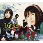 GARNET CROW/LOCKS《初回限定盤A》 (初回限定) 【CD+DVD】