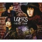 GARNET CROW/LOCKS 【CD】