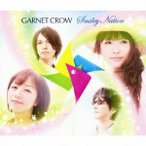 GARNET CROW/Smiley Nation 【CD】
