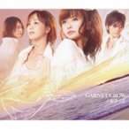 GARNET CROW/メモリーズ 【CD】
