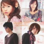 GARNET CROW/GOODBYE LONELY〜Bside collection〜 【CD】