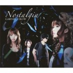 GARNET CROW/Nostalgia 【CD】